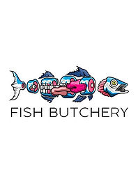 Fish Butchery.jpg