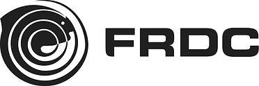 FRDC Logo Black.jpg