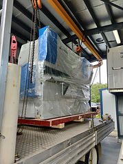 R & D machine unload 2021.01.02.jpg
