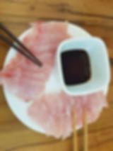 Sashimi Amberjack.jpg