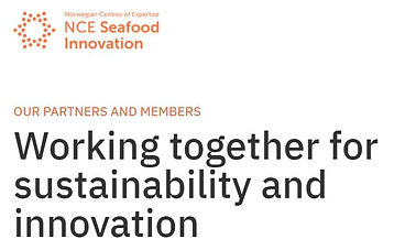NCE Seafood Innovation Cluster.JPG