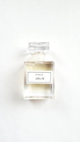 Joile