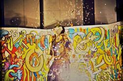 末原拓馬一人芝居「西暦12013年の秋」第五回渋谷芸術祭@渋谷ヒカリエ