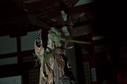 「HangerBoy〜月が死んじゃうときの音〜」