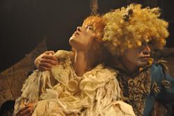 おぼんろ第11回本公演「PADALAMA JUGULAMA」