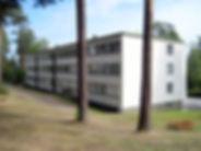 Haapatie 8, Vaajakoski, 40800 Jyväskylä