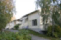 Saarikonkatu 2 C, 40520 Jyväskylä