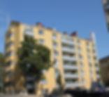 Yliopistonkatu 10, 40100 Jyväskylä