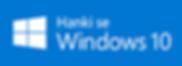 Kiinteistömestarit Windows Puhelin 8.1 sovellus