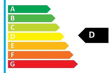 Energia D.jpg