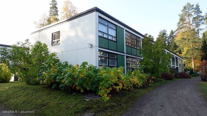 Auvilanperä 3, 40740 Jyväskylä
