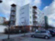 Varppaaja 3, 40100 Jyväskylä