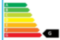 Energia G.jpg