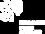 璞園logo.png