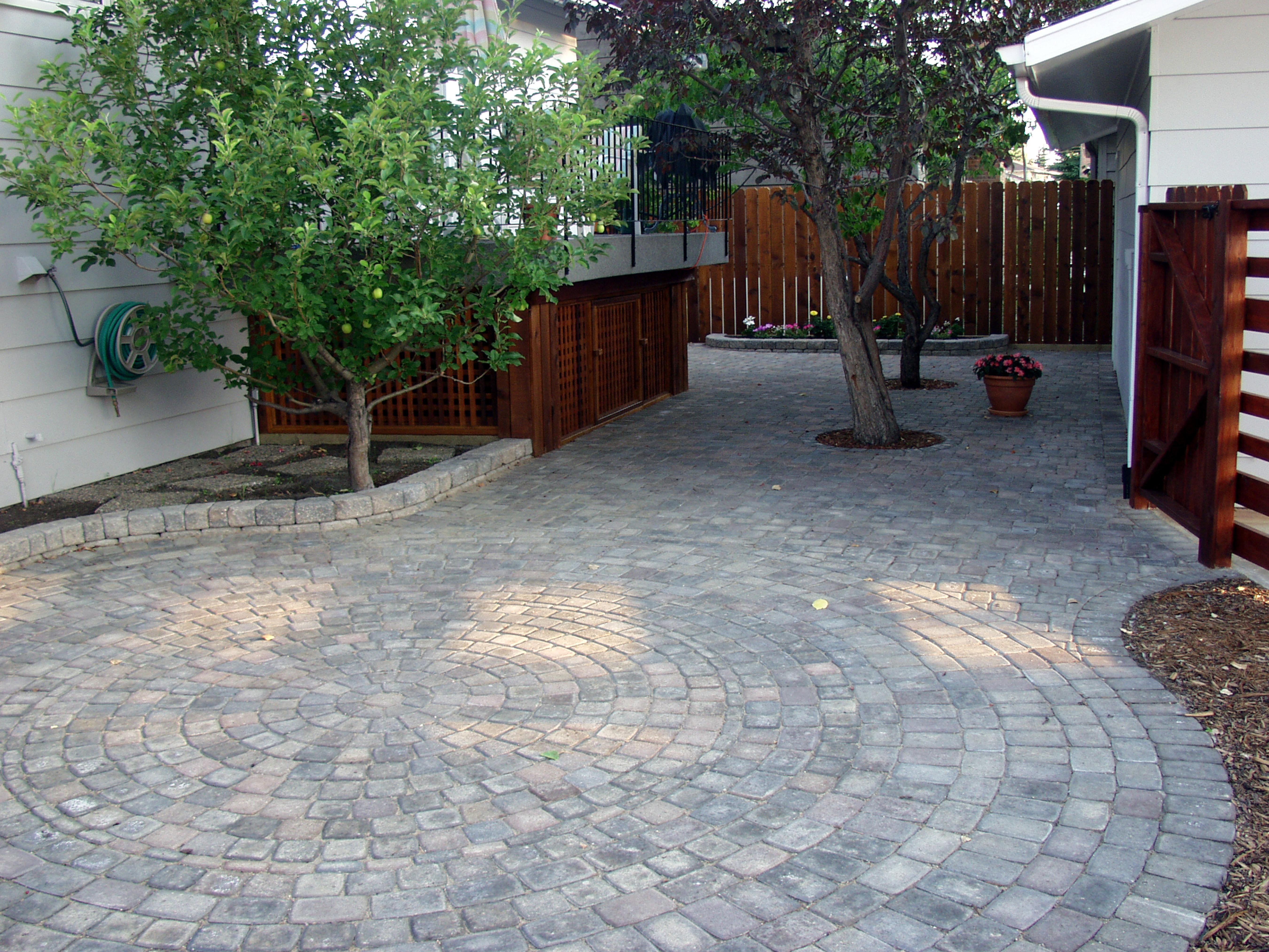 patio21