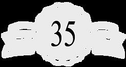 Almac-logo-wb-2020.png