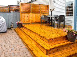 deck14