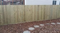 fence13