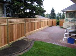 fence10
