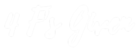 4 F's Given Logo White_edited.png