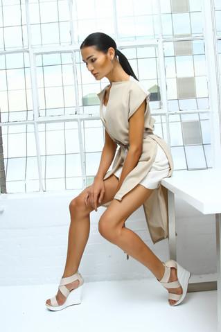 Fashion Avenue News.jpg