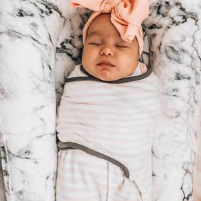 Sleep Like a Kid