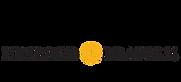 Kindred Bravely Partner Page Logo_2.png