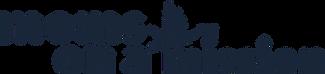 MOM.Logo.png