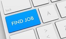 Find-A-Job-on-Keyboard.jpg