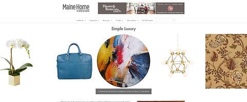 Simple-Luxury---Maine-Home-+-Design.jpg