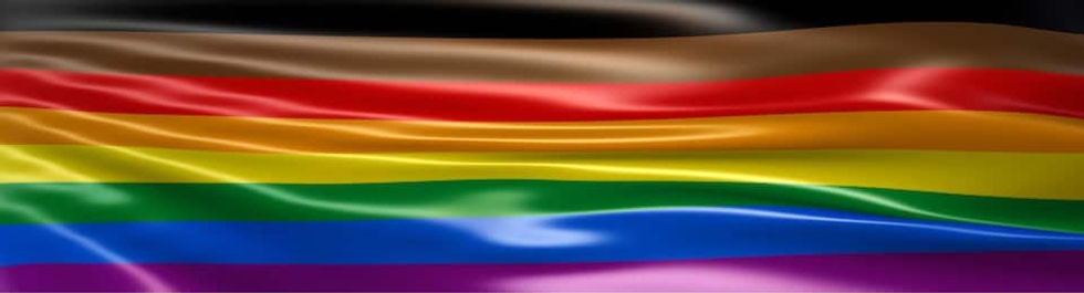 3d-illustration-inclusive-rainbow-pride-
