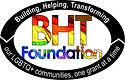 BHTF_FullColor.jpg
