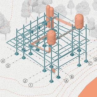 estructura diagrama-01.png