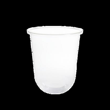Arc Plastic Cup-500cc