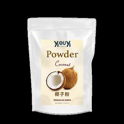 Coconut Powder Mix