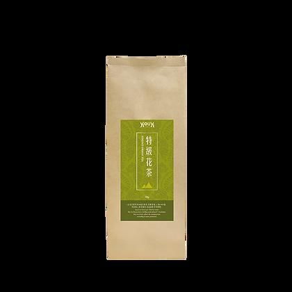 Finest Green Tea