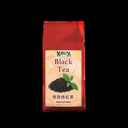Yiouyi Black Tea