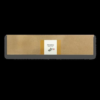 Jasmine Green Tea Gift Box