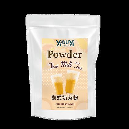 Thai Milk Tea Powder Mix