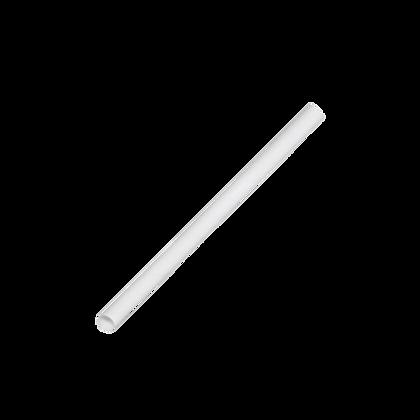 Paper Straw / 12mm