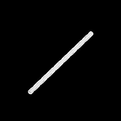 Paper Straw / 6mm