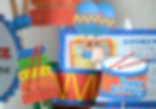 Kids_bday2_edited.jpg