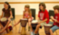 kids_drummingforSchools_edited.jpg