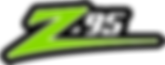 Z95_RGB_the logo PNG.png