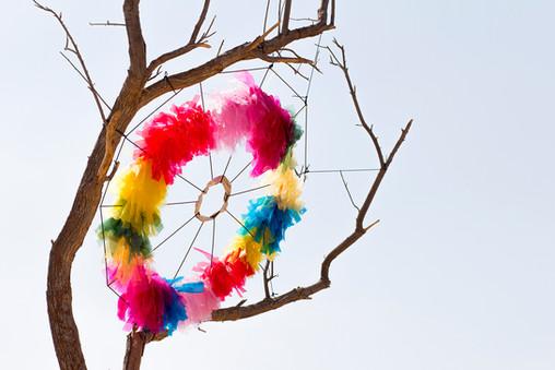 אומנות על עץ.jpg