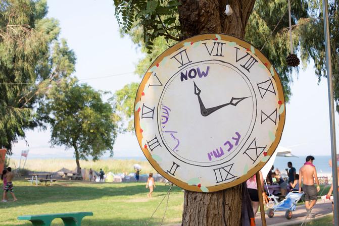 שעון עכשיו.jpg