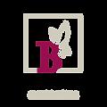 BloomAesthetics-Logo-Square-Magenta.png