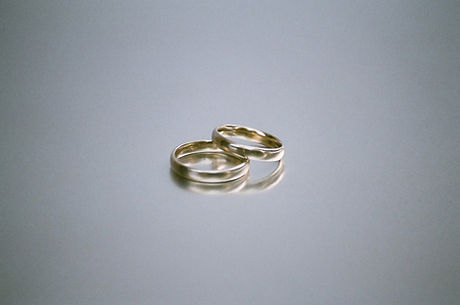 Wedding Rings 2