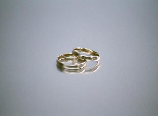 S.o.S documenti per il matrimonio in chiesa:  guida velocissima (pratica) per non impazzire.