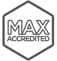 Max-Accredited-150px.png